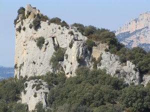 Castell_St_Llorenç