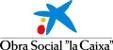Obra-Social-LA-CAIXA-OCT-10